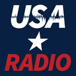 Brian Mahany on USA Radio