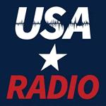 Brian Mahany on USA Radio